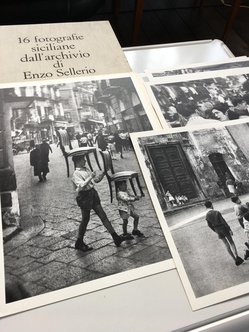 enzo sellerio, vintage photo, fotografia, sicilia, leonardo sciascia