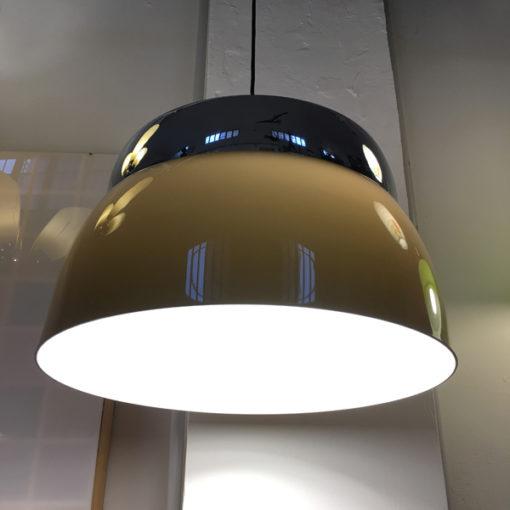 lampadario anni '60