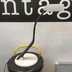 lampada Guzzini