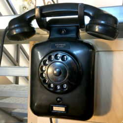 telefono Siemens Milano