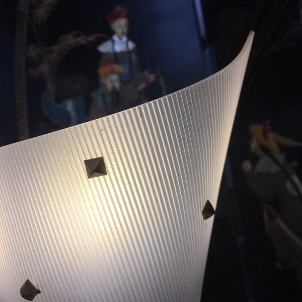 lampada Pierre Guariche