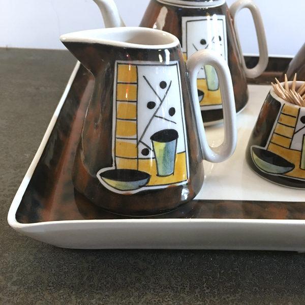 Alfa Ceramiche