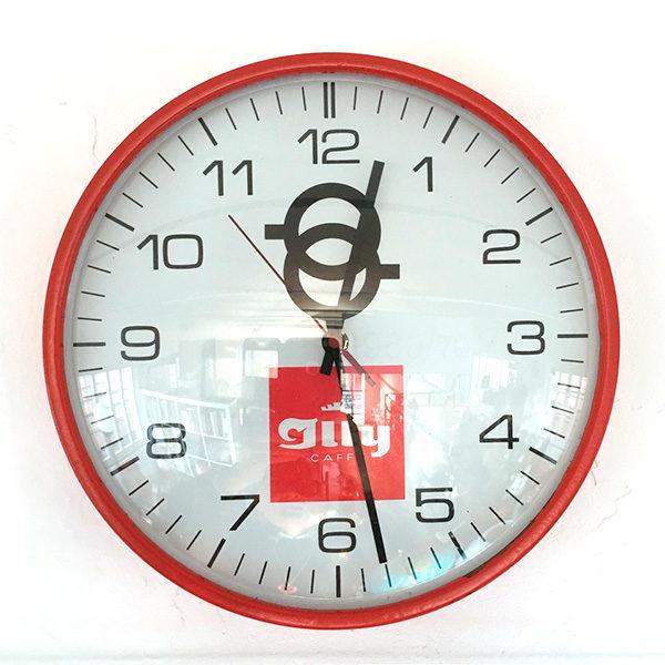 orologio vintge illy bobeche vintage store