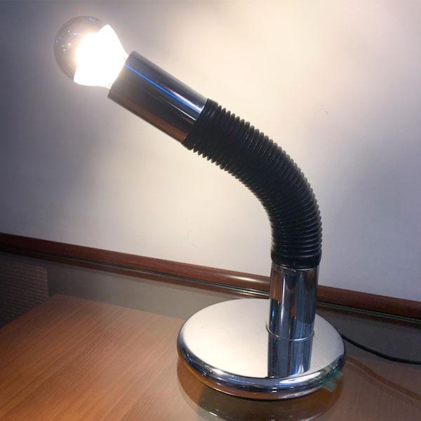 lampada Targetti Sankey vintage Bobeche