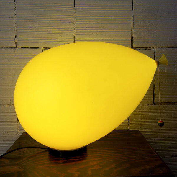 lampada Ballon Bilumen