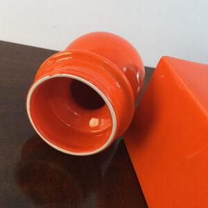 ceramica Sicart Pino Spagnolo