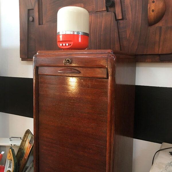 mobile a serrandina vintage Bobeche