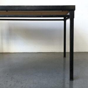 tavolino Vallauris La Grange vintage anni '70