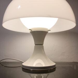 lampada Ecolight home sciolari vintage