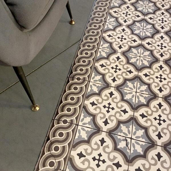 Beija Flor tappeti carpet