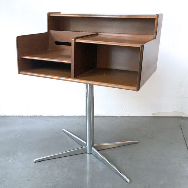 consolle Fimsa anni '60 italian vintage design